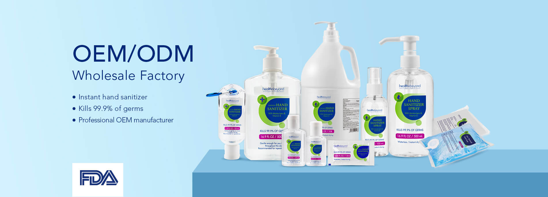 https://www.healthandbeyond.cn/Medical-hand-sanitizer/