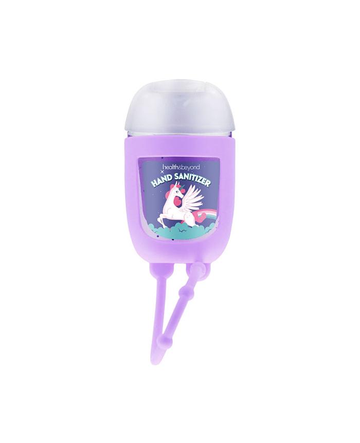 29mL OEM Fresh skin Instant Hand Sanitizer