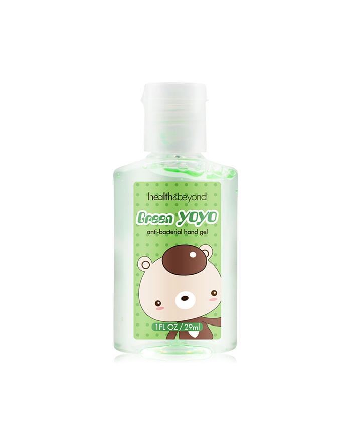 29mL Mini Instant Hand Sanitizer