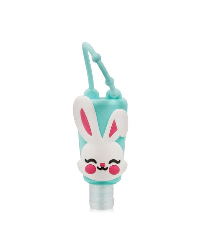 29ml T style Bottle Vanilla Instant Hand sanitizer