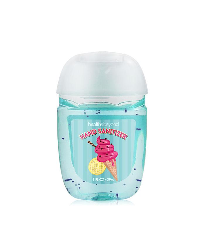 29mL Vanilla Instant Hand Sanitizer Price
