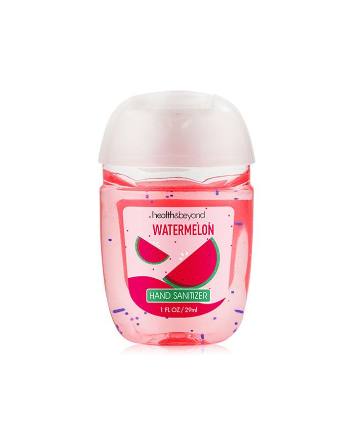 29mL Watermelon Instant Hand Sanitizer Manufacturer