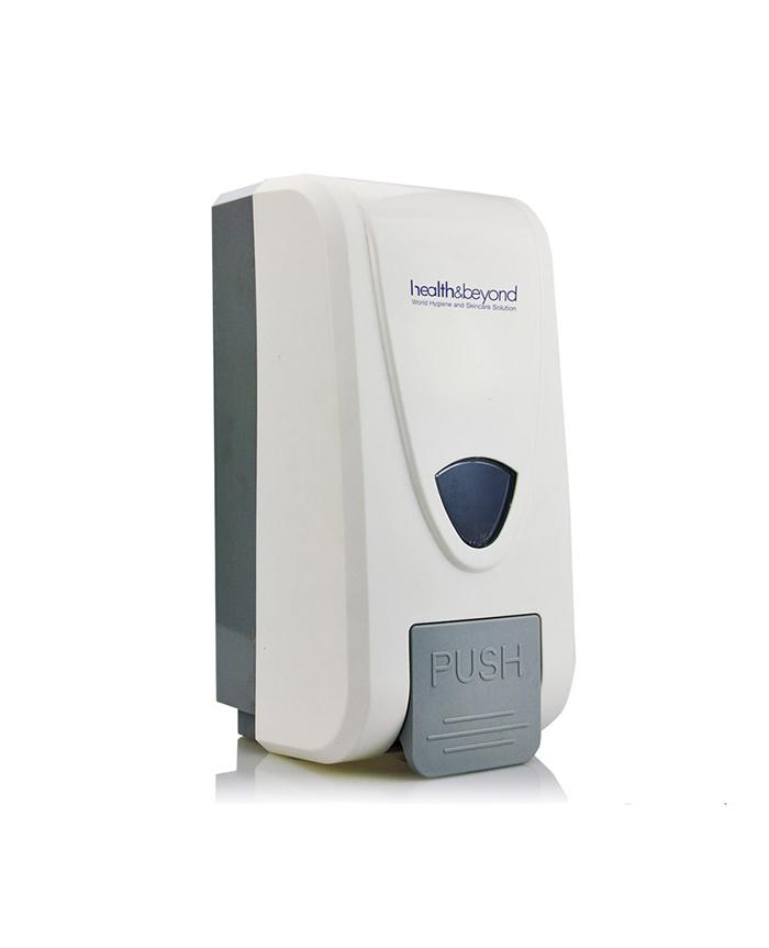 800 mL Manual Dispenser