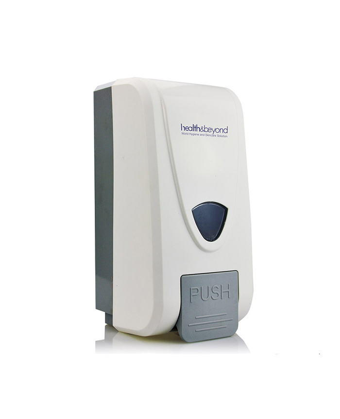 1000 mL Manual Dispenser