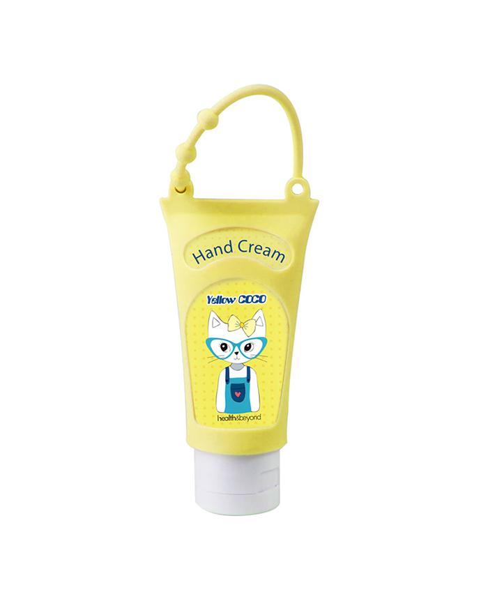 30mL Pear Hand Cream