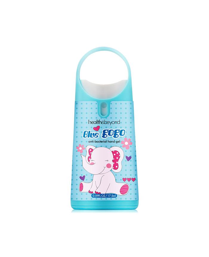 20mL Aqua Breeze Instant Hand Sanitizer Spray Wholesale