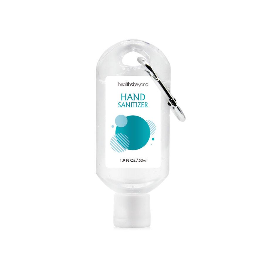 53mL Hand Sanitizer Wholesale