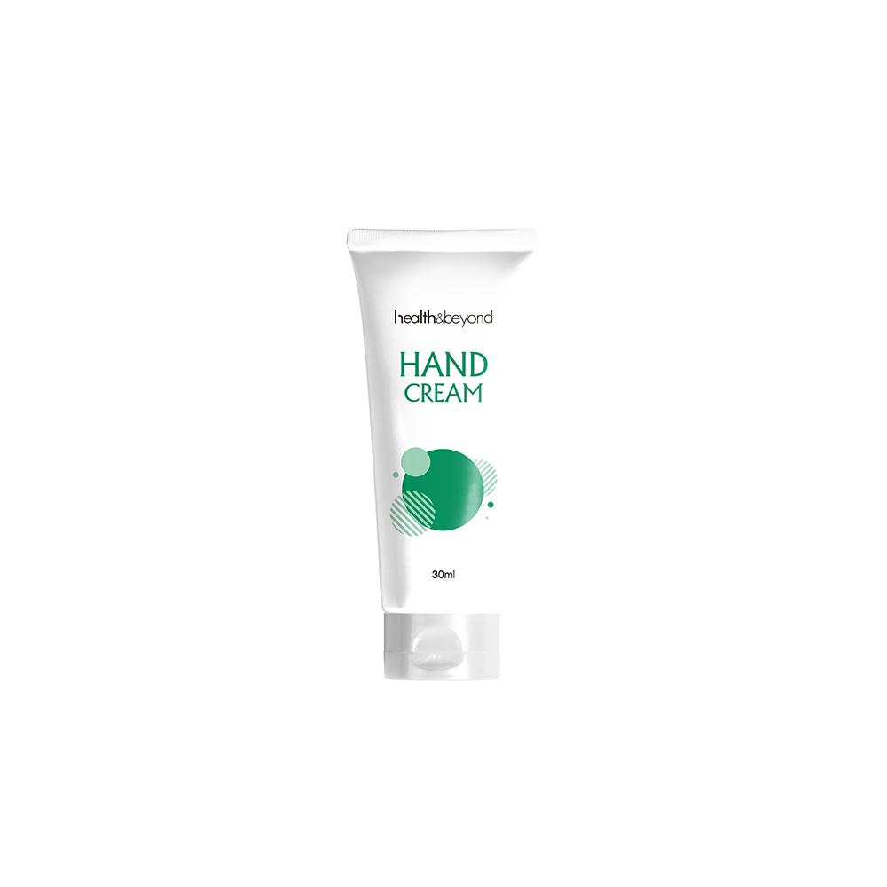 30ml Hand cream