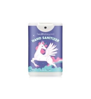 Advantages Of Foam Hand Sanitizer