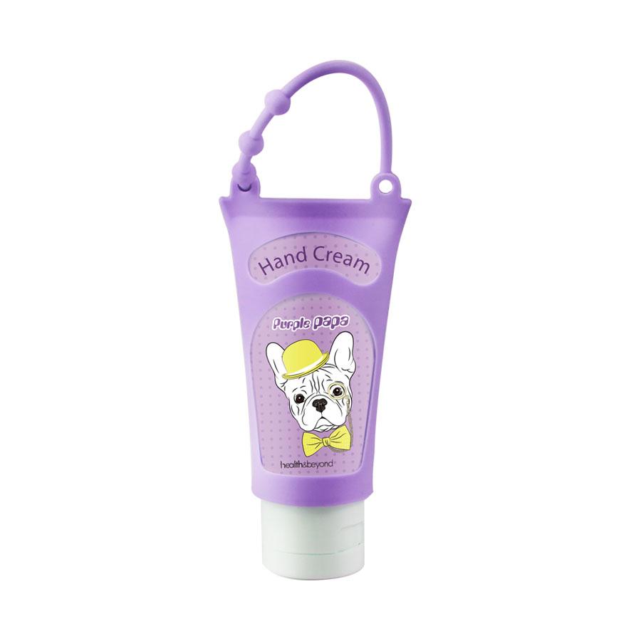 OEM Portable 30ml Hand Cream