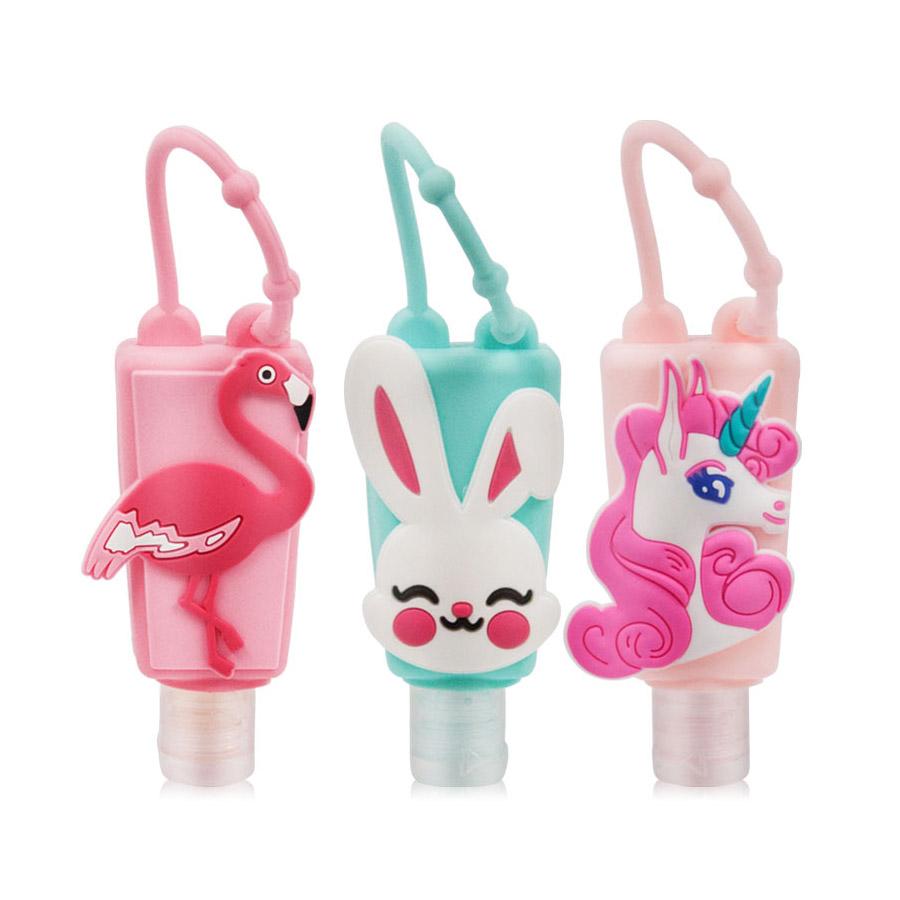 Wholesale 29ml Hand sanitizer
