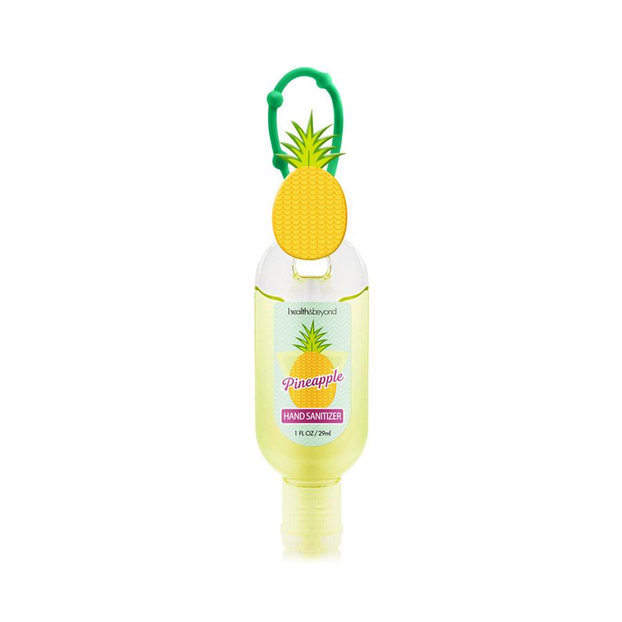29ml Portable Hand Sanitizer