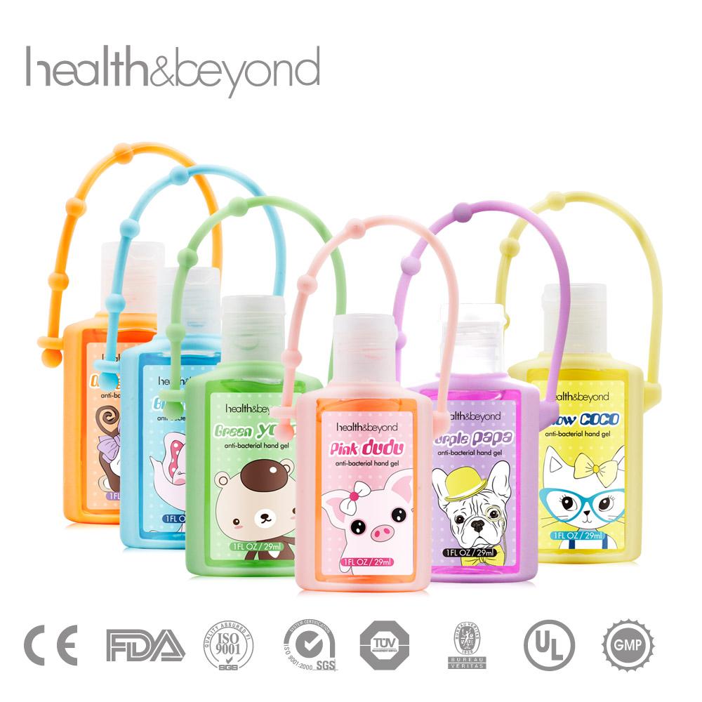 29ml Hand sanitizer